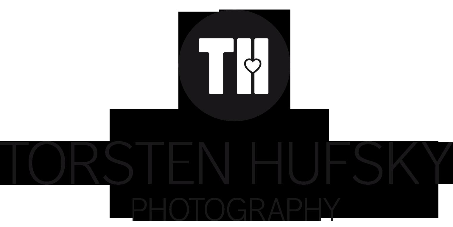 Hufsky Photography